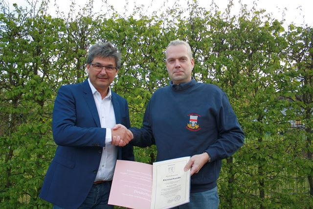 Buergermeister und Andreas Rink_IMG_3789_WEB