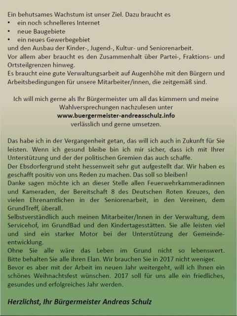grusswort-teil-3_internet_web