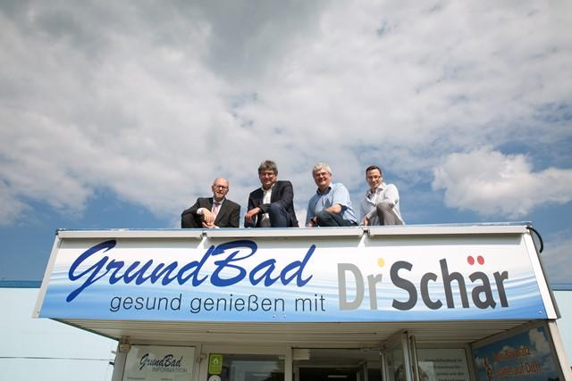 GrundBad Heskem-Moelln-Gemeinde spart Strum und CO2_pat-grundbad-3364_WEB