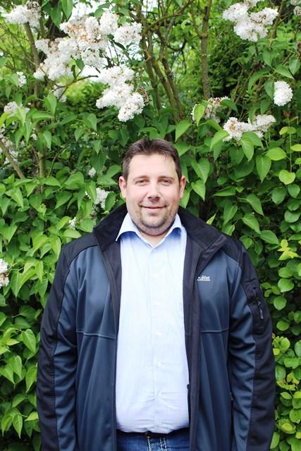 Jörg Habiuk_WEB