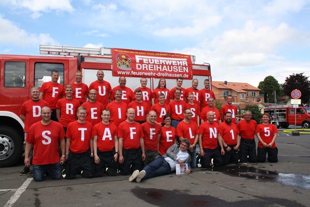 Leistungswettkaempfe Feuerwehr_IMG_3886_WEB