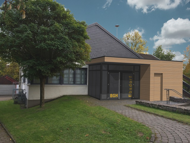Musikergartenprojekt startet (Ebsdorf 2)_WEB