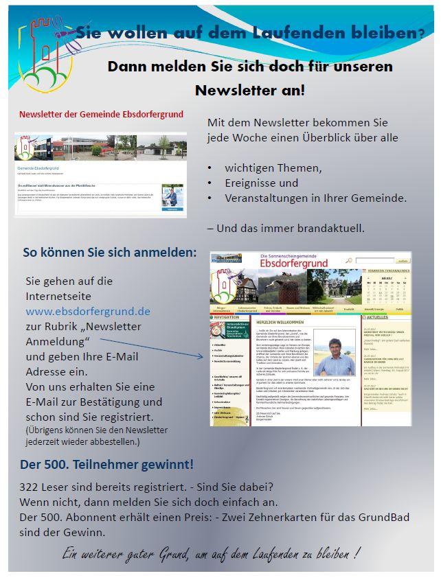 Newsletter Bild JPG