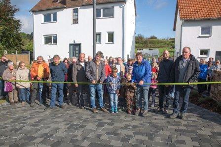 rossberg-wanderweg-6848 WEB