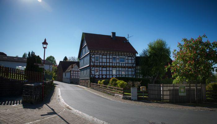 Ilschhausen